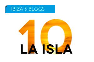 isla10ibiza