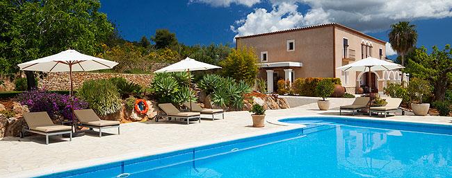 10 peque os hoteles con encanto - Fuerteventura hoteles con encanto ...